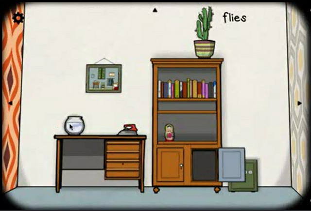 File:The house4.png