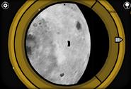 Roots moon telescope