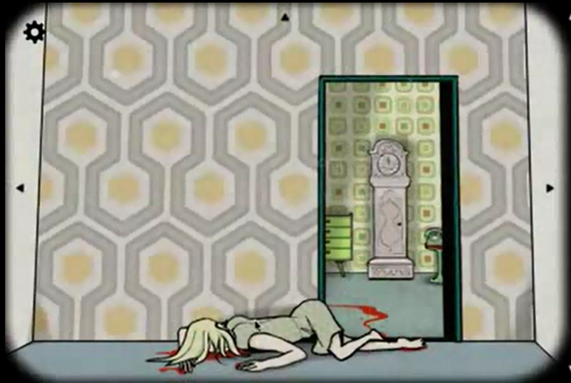 File:The house1.png