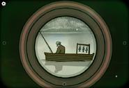 Fisherman full