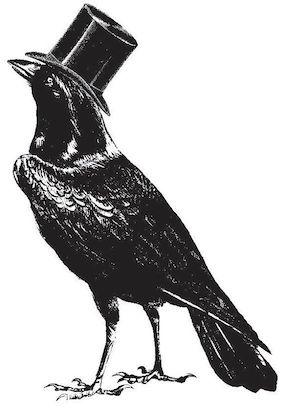 File:Crow hat.jpg