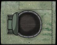 SubmarineHatch