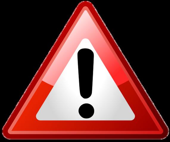 File:WarningSign.png
