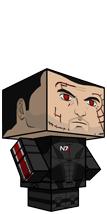 File:Shepard2.png