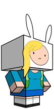 File:Fionna.png