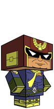 File:CapFalcon.png