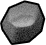 File:Stone 0.png