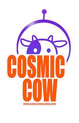 File:Cosmic cow.jpg