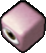 Almighty Cube icon