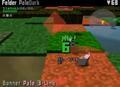 Thumbnail for version as of 20:10, September 17, 2011