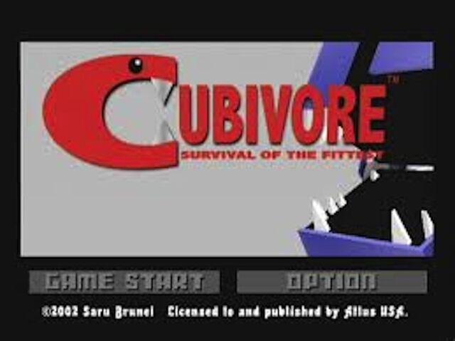 File:Cubivore front.jpeg
