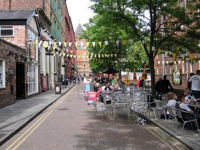 File:Canal Street - geograph.org.uk - 1353781.jpg