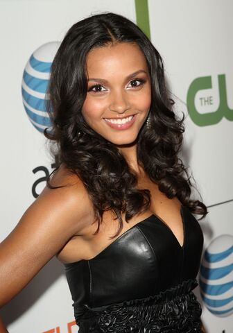 File:936full-jessica-lucas.jpeg