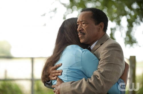 File:Jessica Lucas as Skye and Obba Babatunde as Quentin.jpg