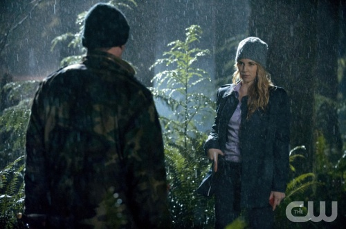 File:Robert Knepper as Billy Grimm aka Roger Reeves and Alona Tal as Kelly aka Marti.jpg