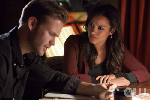 File:Matt D as Jeff and Jessica L as Skye.jpg