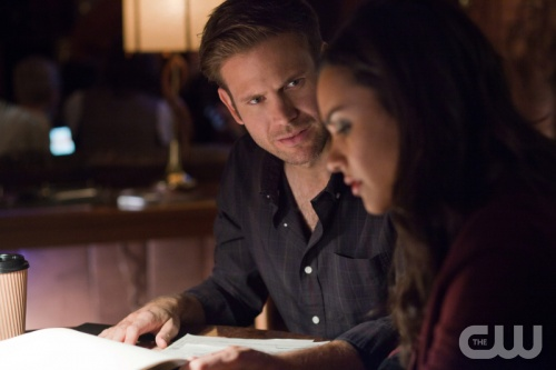 File:Matt Davis and Jessica Lucas.jpg