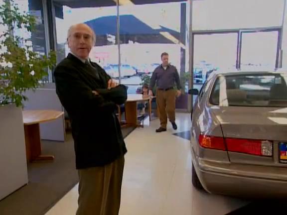 File:The Car Salesman.png