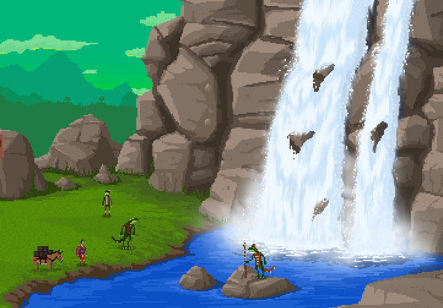 File:Waterfall-Overview-01.png