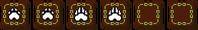 HuntingDog-1