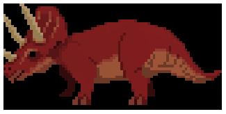 File:Animal-Triceratops.png