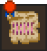 Tome Page of Abomination Icon