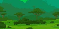 Jungle (Biome)