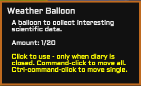 File:Weather ballon2.png