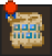 Tome Page of Lake Creation Icon