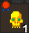 File:Golden skull icon.png