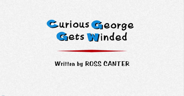 File:George Gets Winded 001 (Title Card).png