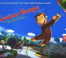 Curious George (2006 Film)