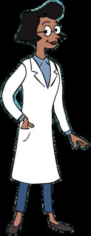 File:Professor.png