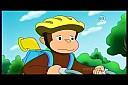 4 curious george-(submonkey; double-o monkey tracks trouble)-2015-08-24-0