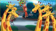 2006 movie curious george image gallery 4