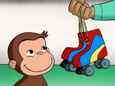 File:Rollermonkey.jpg