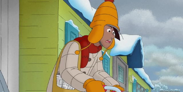 File:Curious George Gets Winded 060.png