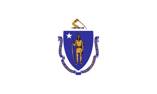 File:Flag of Massachusetts.png