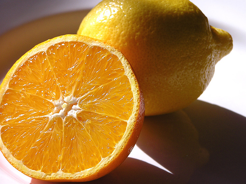 File:Citrus.jpg