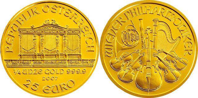 File:Philharmonic 25 euro 2007.jpg