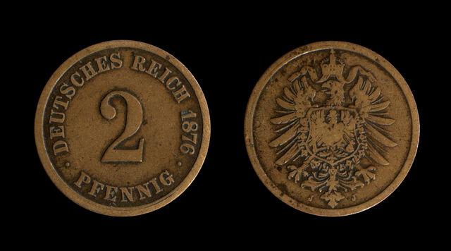 File:2-Pfennig-Coin-Deutsches-Reich-1876-J-JR-4350-4351.jpg