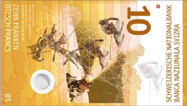 File:Switzerland 10 CHF 2012 obv.jpg