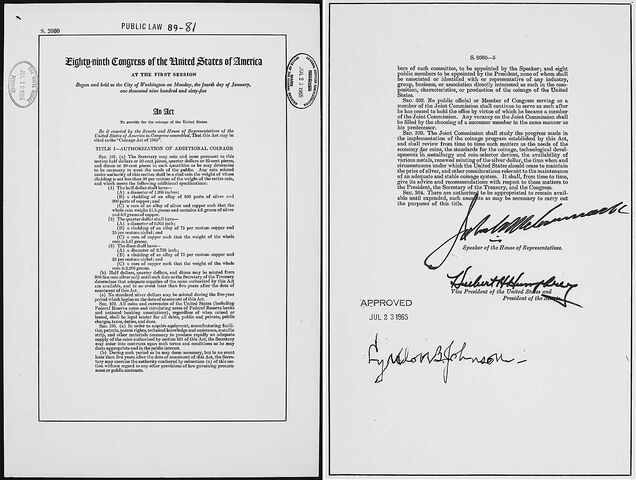 File:Coinage Act of 1965.jpg
