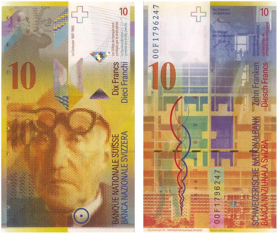 File:10 CHF 2000 vertical.png