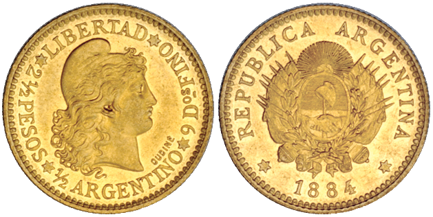 File:Half argentino 1884.png