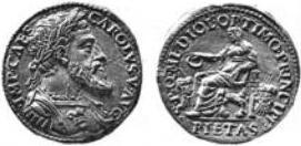 File:Charles V Milan testone Pietas.png