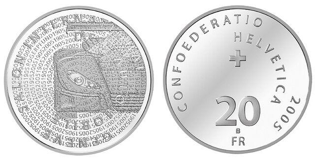 File:Switzerland 20 francs 2005a.jpg