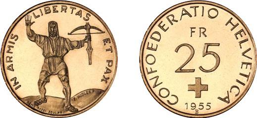 File:Switzerland25fr1955.jpg