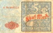 5mkreverse1882