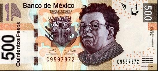 File:500PesosMexicanos.jpg